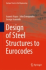 Design of Steel Structures to Eurocodes - eBook