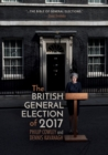 The British General Election of 2017 - eBook