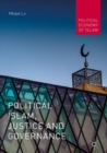 Political Islam, Justice and Governance - eBook