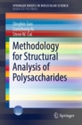 Methodology for Structural Analysis of Polysaccharides - eBook