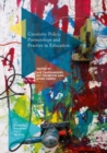 Creativity Policy, Partnerships and Practice in Education - eBook