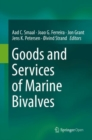Goods and Services of Marine Bivalves - Book