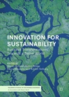 Innovation for Sustainability : Business Transformations Towards a Better World - eBook
