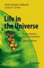 Life in the Universe : Expectations and Constraints - eBook