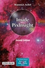 Inside PixInsight - Book