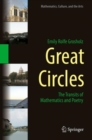 Great Circles : The Transits of Mathematics and Poetry - Book