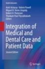 Integration of Medical and Dental Care and Patient Data - eBook