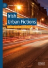 Irish Urban Fictions - eBook