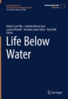 Life Below Water - Book