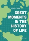 Great Moments in the History of Life - Book