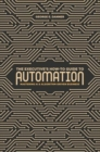 The Executive's How-To Guide to Automation : Mastering AI and Algorithm-Driven Business - eBook