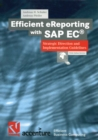 Efficient eReporting with SAP EC(R) : Strategic Direction and Implementation Guidelines - eBook