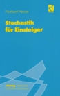 Stochastik fur Einsteiger - eBook