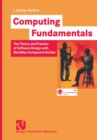 Computing Fundamentals : The Theory and Practice of Software Design with BlackBox Component Builder - eBook