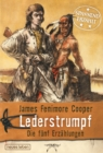 Lederstrumpf - eBook