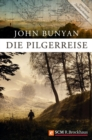 Die Pilgerreise - eBook