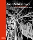 Xanti Schawinsky : Vom Bauhaus in die Welt. From the Bauhaus into the World - Book