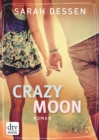 Crazy Moon - eBook