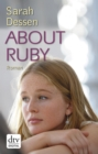 About Ruby - eBook