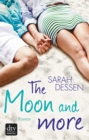 The Moon and more - eBook