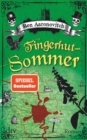 Fingerhut-Sommer - eBook