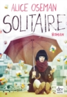 Solitaire - eBook