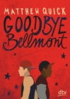 Goodbye Bellmont - eBook