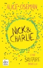 Nick and Charlie - eBook