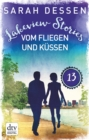 Lakeview Stories 13 - Vom Fliegen und Kussen - eBook