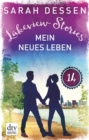 Lakeview Stories 14 - Mein neues Leben - eBook