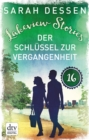 Lakeview Stories 16 - Der Schlussel zur Vergangenheit - eBook