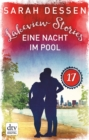 Lakeview Stories 17 - Eine Nacht im Pool - eBook