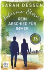 Lakeview Stories 18 - Kein Abschied fur immer - eBook
