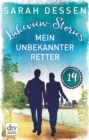 Lakeview Stories 19 - Mein unbekannter Retter - eBook
