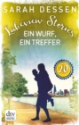 Lakeview Stories 20 - Ein Wurf, ein Treffer - eBook