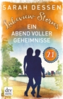Lakeview Stories 21 - Ein Abend voller Geheimnisse - eBook