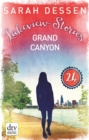 Lakeview Stories 24 - Grand Canyon - eBook