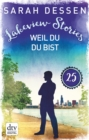 Lakeview Stories 25 - Weil du du bist - eBook