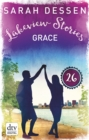 Lakeview Stories 26 - Grace - eBook
