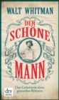 Der schone Mann - eBook