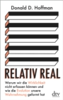 Relativ real - eBook