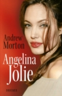 Angelina Jolie - eBook