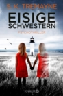Eisige Schwestern - eBook