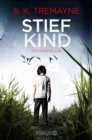 Stiefkind - eBook
