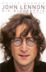 John Lennon - eBook