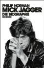Mick Jagger - eBook