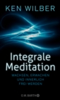 Integrale Meditation - eBook