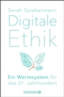 Digitale Ethik - eBook