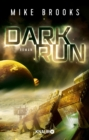 Dark Run - eBook