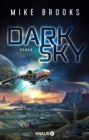 Dark Sky - eBook
